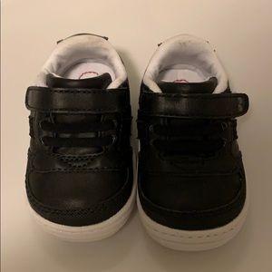 Baby boy shoes - Stride Rite